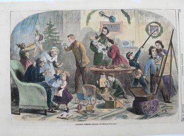 click for detailed image ChristmasPresentsVLG.JPG