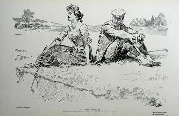 click for detailed image golfincidentvlg.jpg