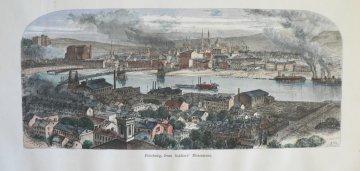 click for detailed image PittsburghVLG.jpg