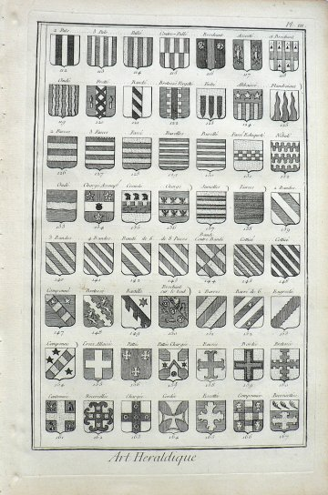 click for detailed image heraldryIIVLG.JPG
