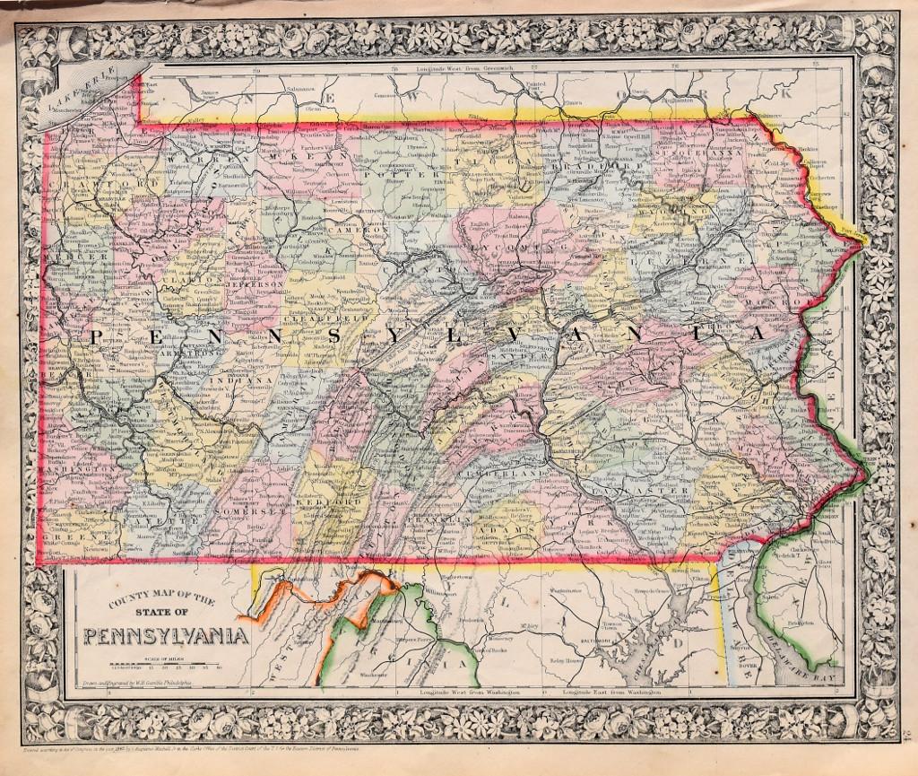 Fine Antique Prints: botanicals, birds, animals, views, maps ... on suburbs around philadelphia, forecast of philadelphia, coordinates of philadelphia, statue of philadelphia, kensington area of philadelphia, early maps of philadelphia, elevation of philadelphia, old maps of philadelphia, demographics of philadelphia, aerial view of philadelphia, information of philadelphia, weather of philadelphia, county of philadelphia,