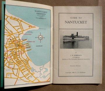 click for detailed image NantucketBookTitlepage.JPG