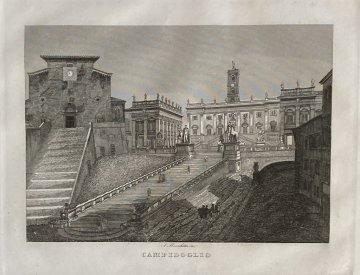 click for detailed image Campidoglio.JPG