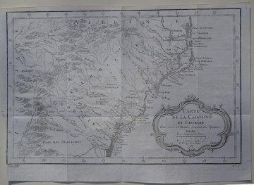 click for detailed image CarteCarolineGeorgia.jpg