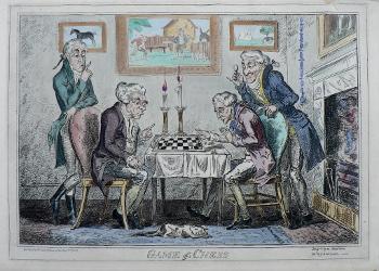 click for detailed image chessvlg.jpg