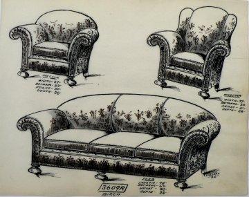 click for detailed image FurnitureDesigns3609RVLG.JPG