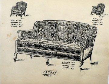 click for detailed image FurnitureDesigns3732VLG.JPG