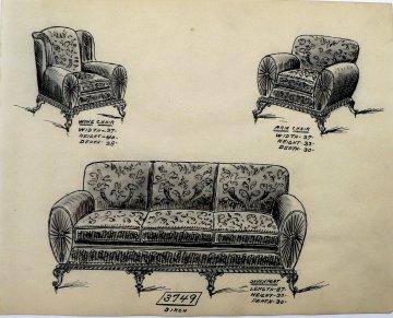 click for detailed image FurnitureDesigns3749VLG.JPG