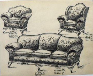 click for detailed image FurnitureDesigns3762VLG.JPG
