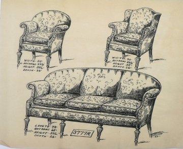 click for detailed image FurnitureDesigns3777RVLG.JPG