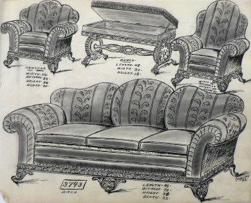 click for detailed image FurnitureDesigns3793VLG.JPG