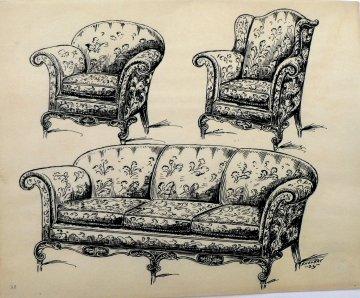 click for detailed image FurnitureDesigns38VLG.JPG