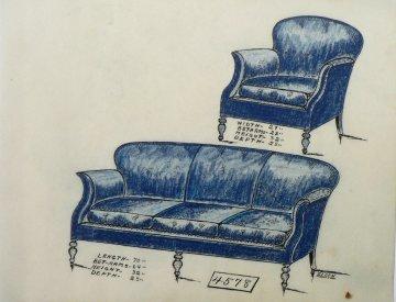 click for detailed image FurnitureDesigns4578VLG.JPG