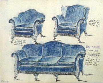click for detailed image FurnitureDesigns4736VLG.JPG