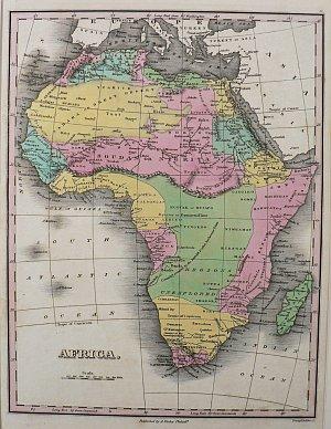 click for detailed image finleyafricavlg.jpg