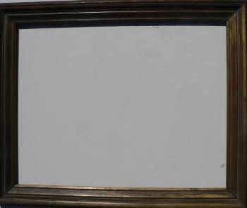 click for detailed image framerubbedvlg.jpg