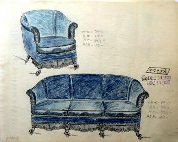 click for detailed image furnituredesigns4795.5VLG.JPG