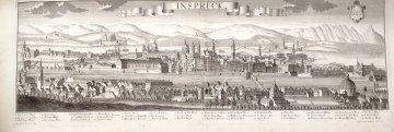 click for detailed image InnsbruckVLG.JPG