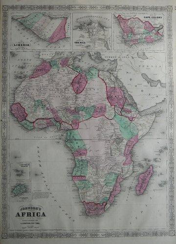 click for detailed image JohnsonsAfrica.jpg