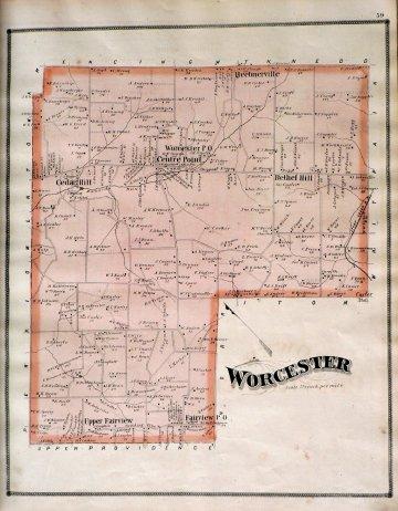 click for detailed image MontgomeryWorcesterVLG.JPG