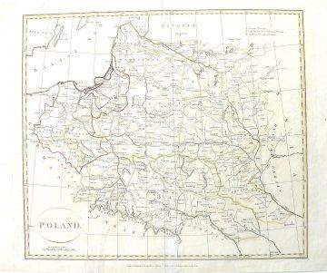 click for detailed image Poland1799VLG.jpg