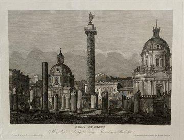 click for detailed image RomanForum.JPG