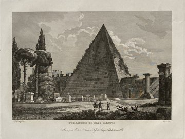 click for detailed image RomanPyramid.JPG