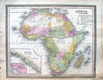 click for detailed image TannerAfricaVLG.JPG