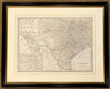 click for detailed image TexasMap.JPG